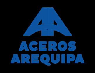 ACEROS AQP
